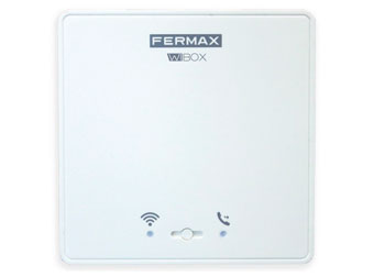 fermax wibox
