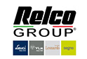 relco group