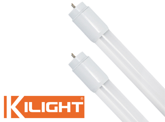 tubos led kilight sml