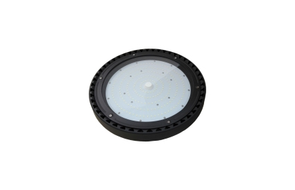 Luminária industrial LED ORBITA 150W 4000K