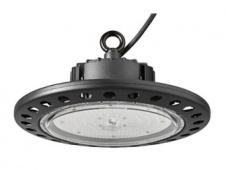 Campânula LED 150W JISO Iluminação