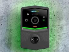 Carregadores JoinOn I-CON para veículos elétricos