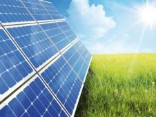 Kit´s Autoconsumo Solar