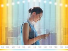 Normalit Saluz: tecnologia inspirada no sol