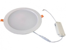 Painel downlight LED Primelux SOLE