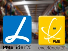 Estatuto PME Excelência e PME Líder 2020