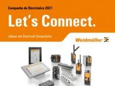Let´s connect 2021